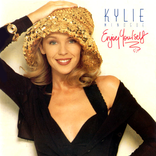 Kylie Minogue | Enjoy Yourself