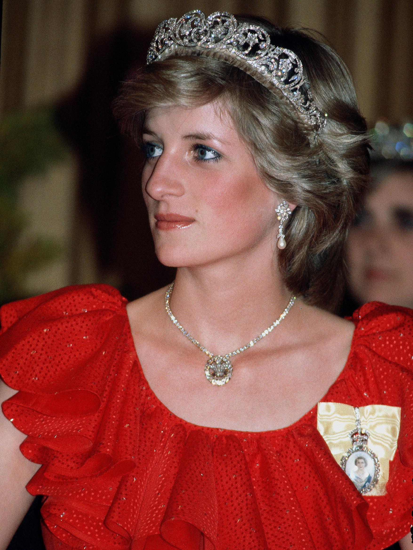 Princess Diana | 1983.jpg