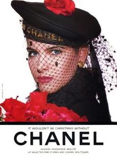 80s Chanel 02.jpg