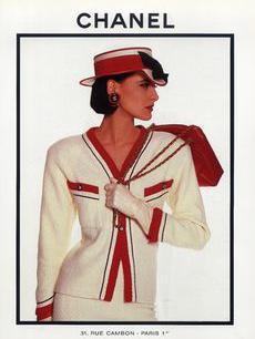 80s Chanel 03.jpg