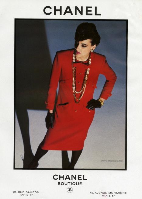 Chanel | 1984.jpg