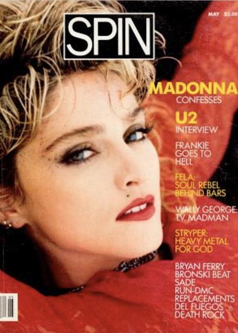Spin May 1985 | Madonna.jpg