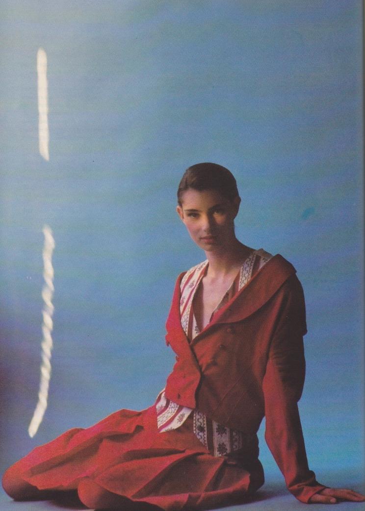 Dolly Magazine (Australia) July 1989 | 01.jpeg
