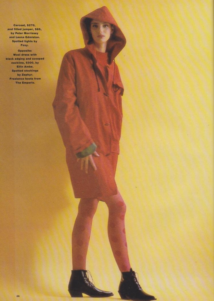 Dolly Magazine (Australia) July 1989 | 07.jpeg