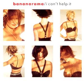 Bananarama | I Can't Help It