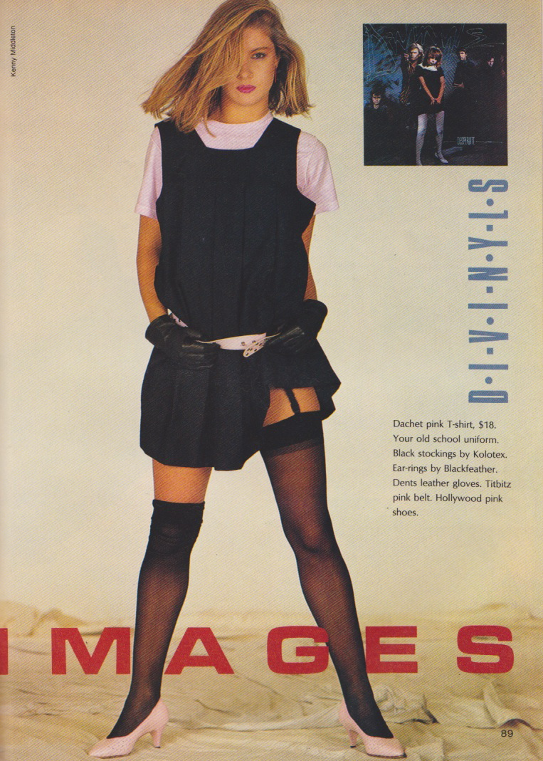 Dolly Magazine 1983 November 02.jpeg
