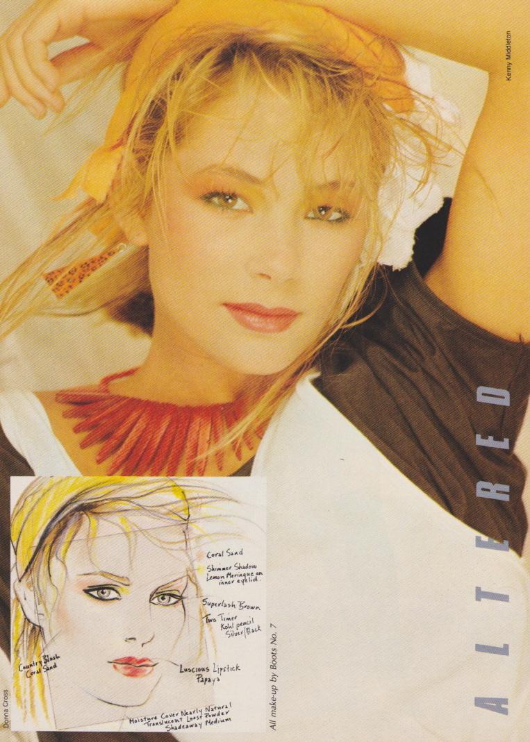 Dolly Magazine 1983 November 03.jpeg