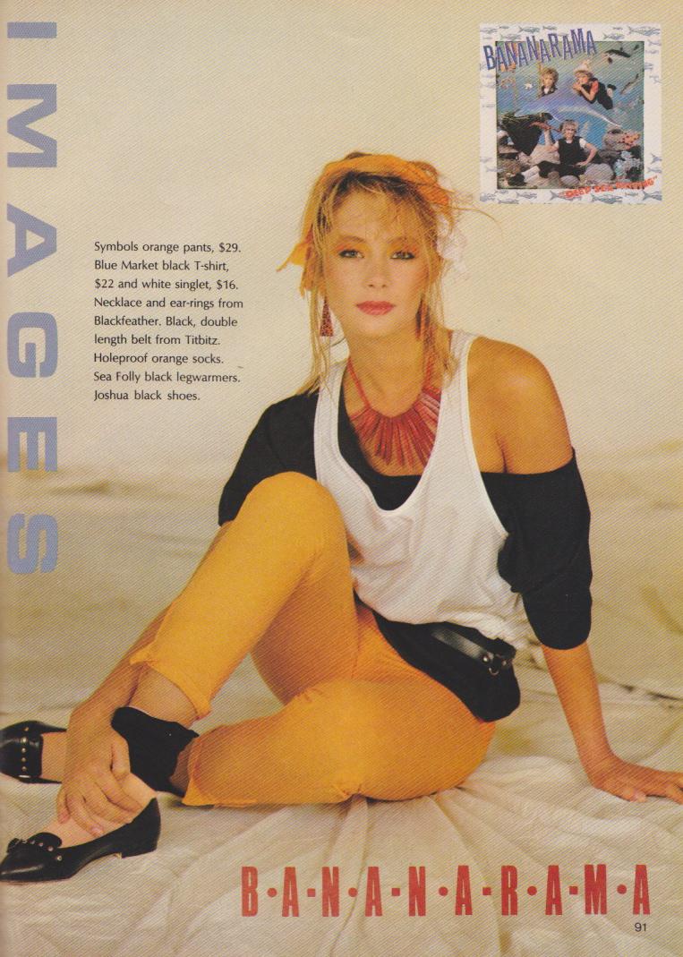Dolly Magazine 1983 November 04.jpeg