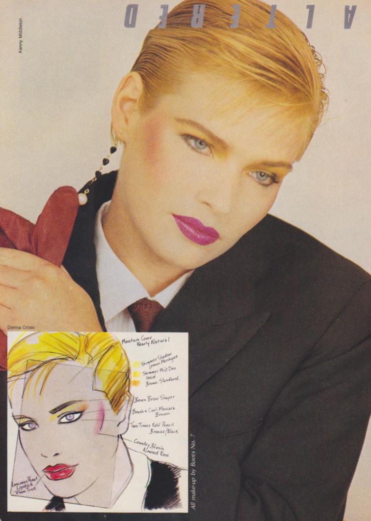 Dolly Magazine 1983 November 05.jpeg