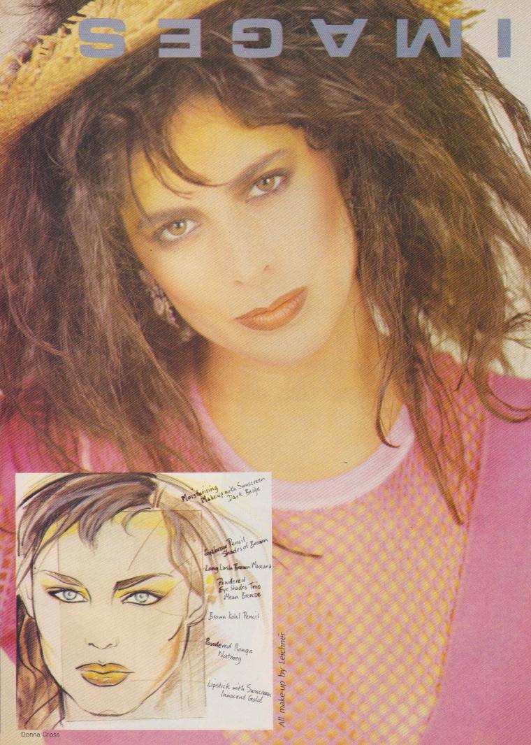 Dolly Magazine 1983 November 07.jpeg