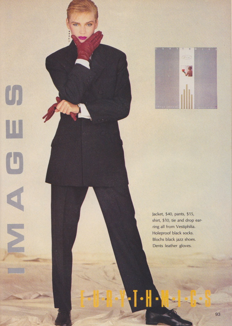Dolly Magazine 1983 November 06.jpeg