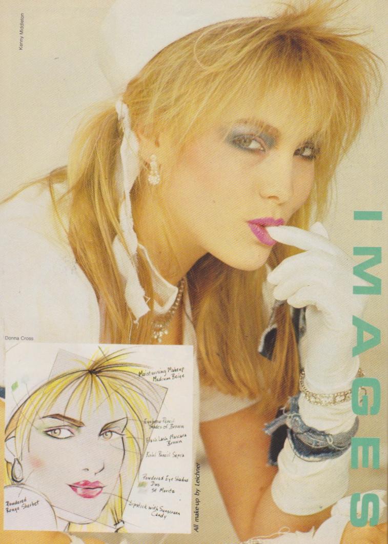 Dolly Magazine 1983 November 09.jpeg