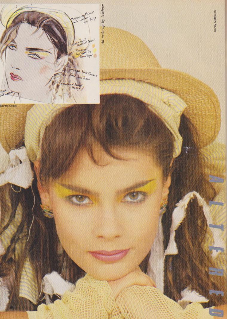 Dolly Magazine 1983 November 11.jpeg