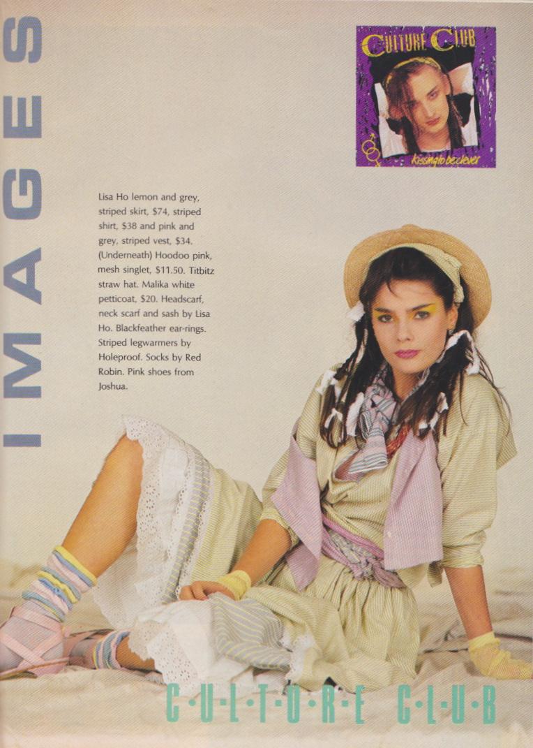 Dolly Magazine 1983 November 12.jpeg