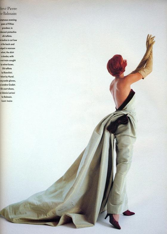 Vogue (UK) October 1991 | Linda Evangelista 08.jpg
