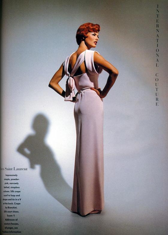 Vogue (UK) October 1991 | Linda Evangelista 14.jpg