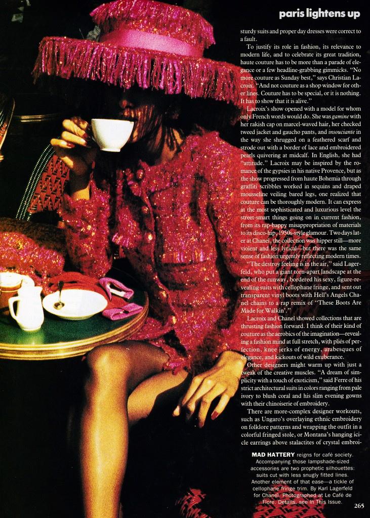 Vogue (US) October 1991 | Karen Mulder 05.jpg