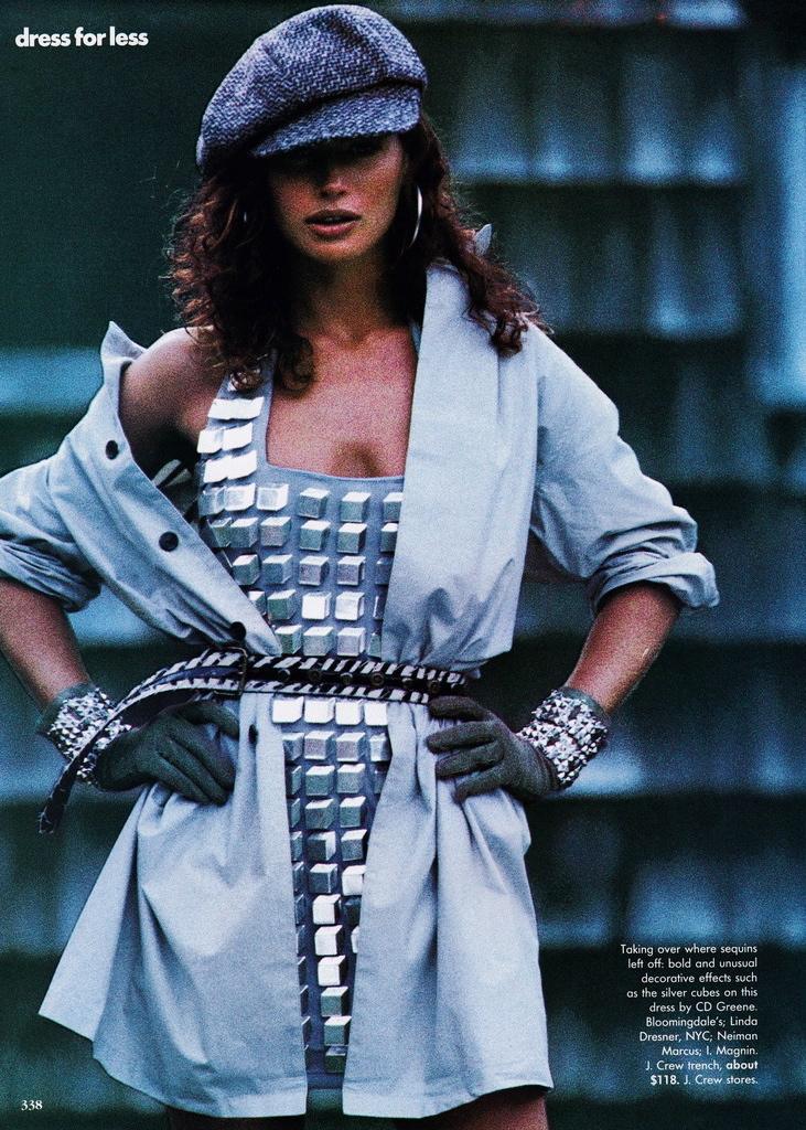 Vogue (US) October 1991 | Carre Otis 07.jpg