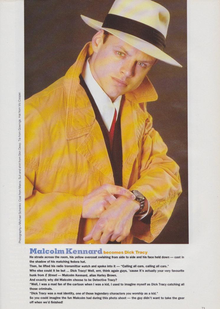 Dolly (Australia) September 1990 | Idols Undercover 02.jpeg