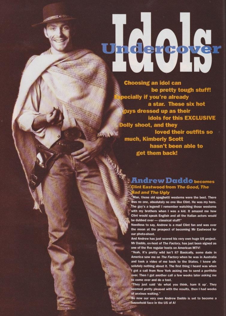 Dolly (Australia) September 1990 | Idols Undercover 01.jpeg