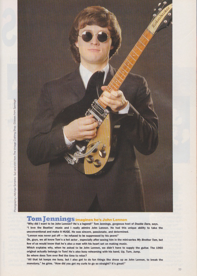 Dolly (Australia) September 1990 | Idols Undercover 06.jpeg