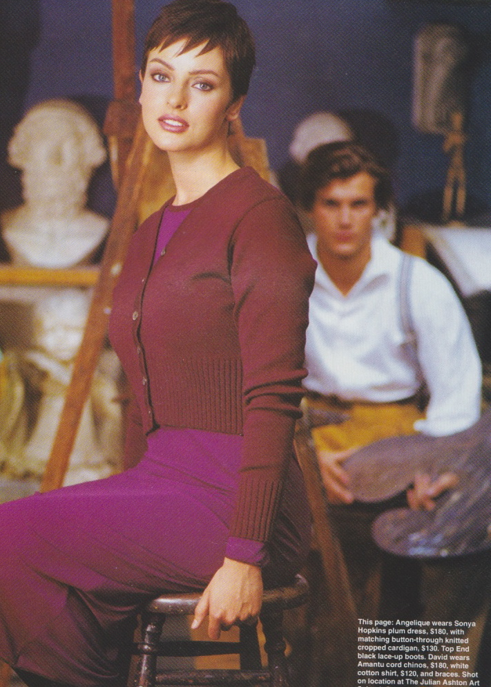 Dolly (Australia) March 1994   Angelique Bennett 02.jpeg