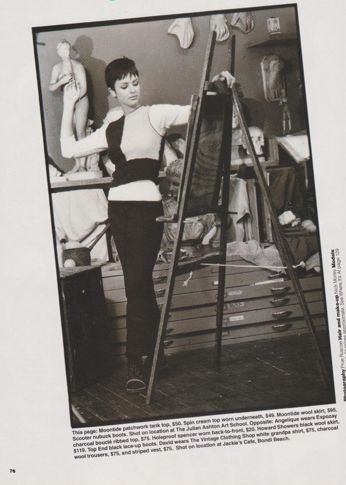 Dolly (Australia) March 1994   Angelique Bennett 05.jpeg