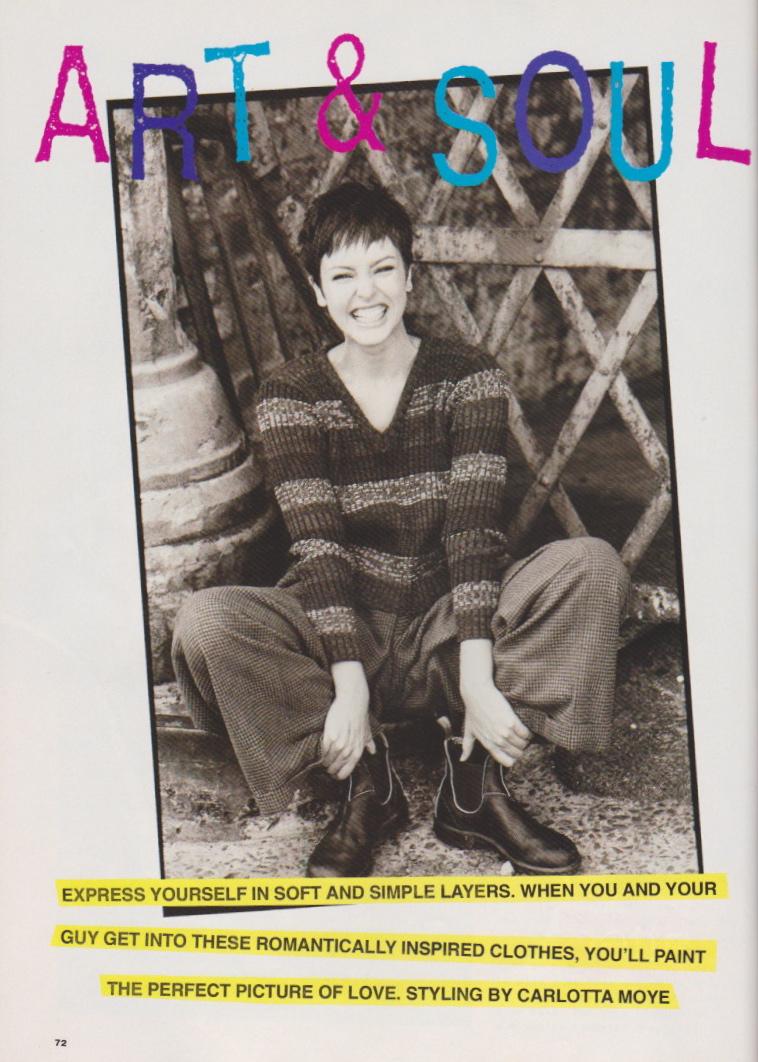 Dolly (Australia) March 1994   Angelique Bennett 01.jpeg
