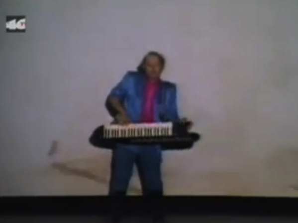 Keytars | Jan Hammer - Miami Vice Theme2.JPG