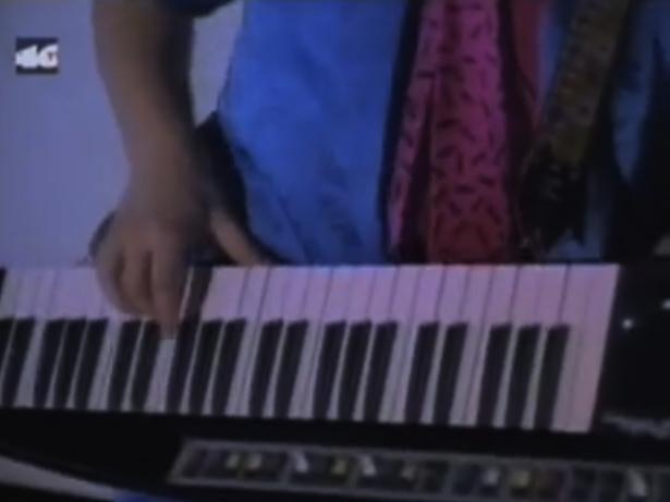 Keytars | Jan Hammer - Miami Vice Theme.JPG