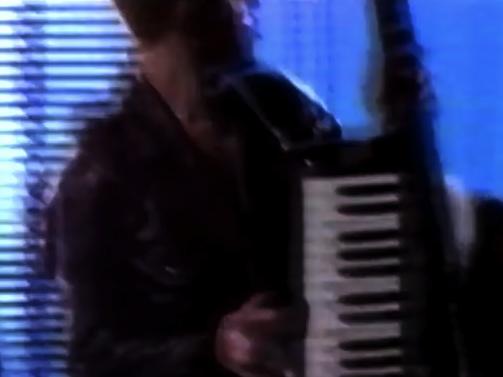 Keytars | Indecent Obsession - Tell Me Something.JPG