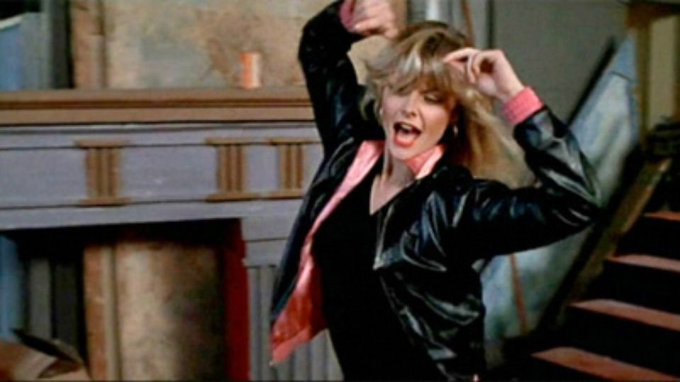 Grease 2 | Cool Rider.jpg