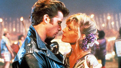Grease 2 | Michael & Stephanie.jpg