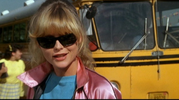 Grease 2 | Stephanie.jpg