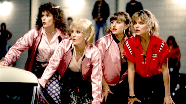 Grease 2 | Who's That Guy.jpg