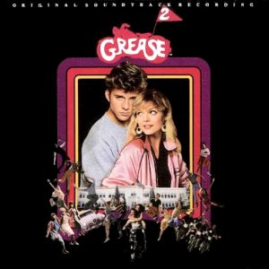Grease 2 | Soundtrack