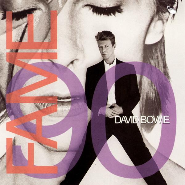 David Bowie | Fame 90.jpg