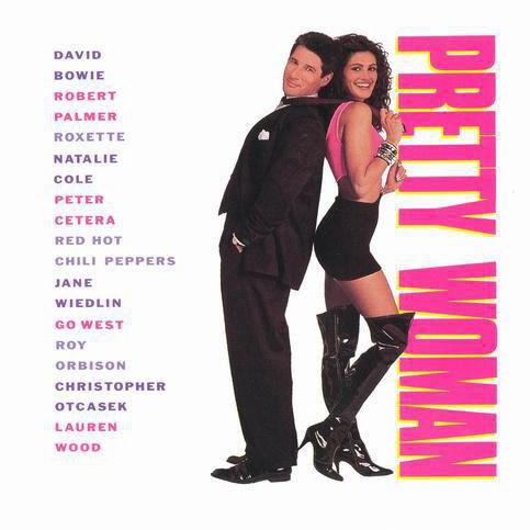 Pretty Woman | Soundtrack.jpg