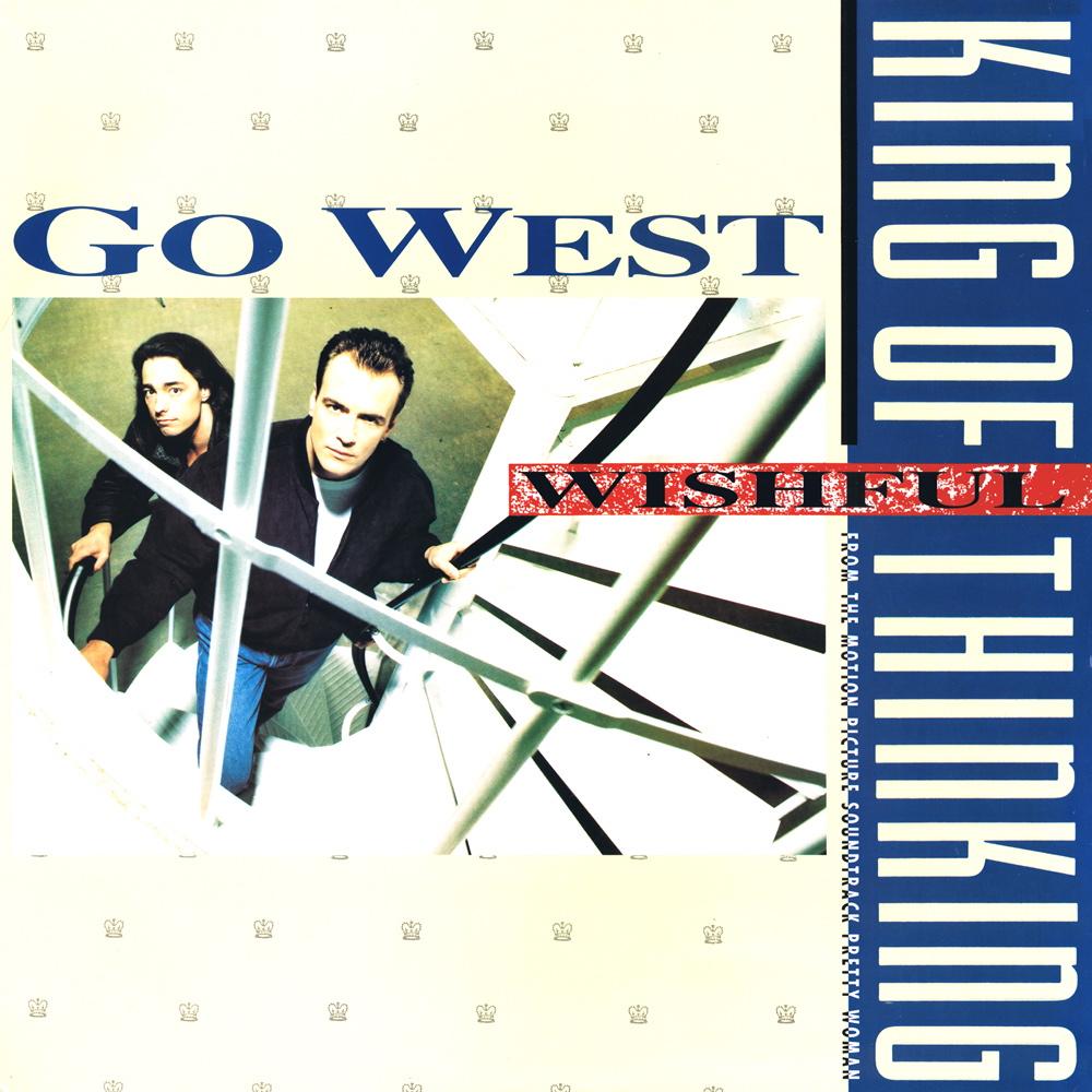 Go West | King Of Wishful Thinking.jpg