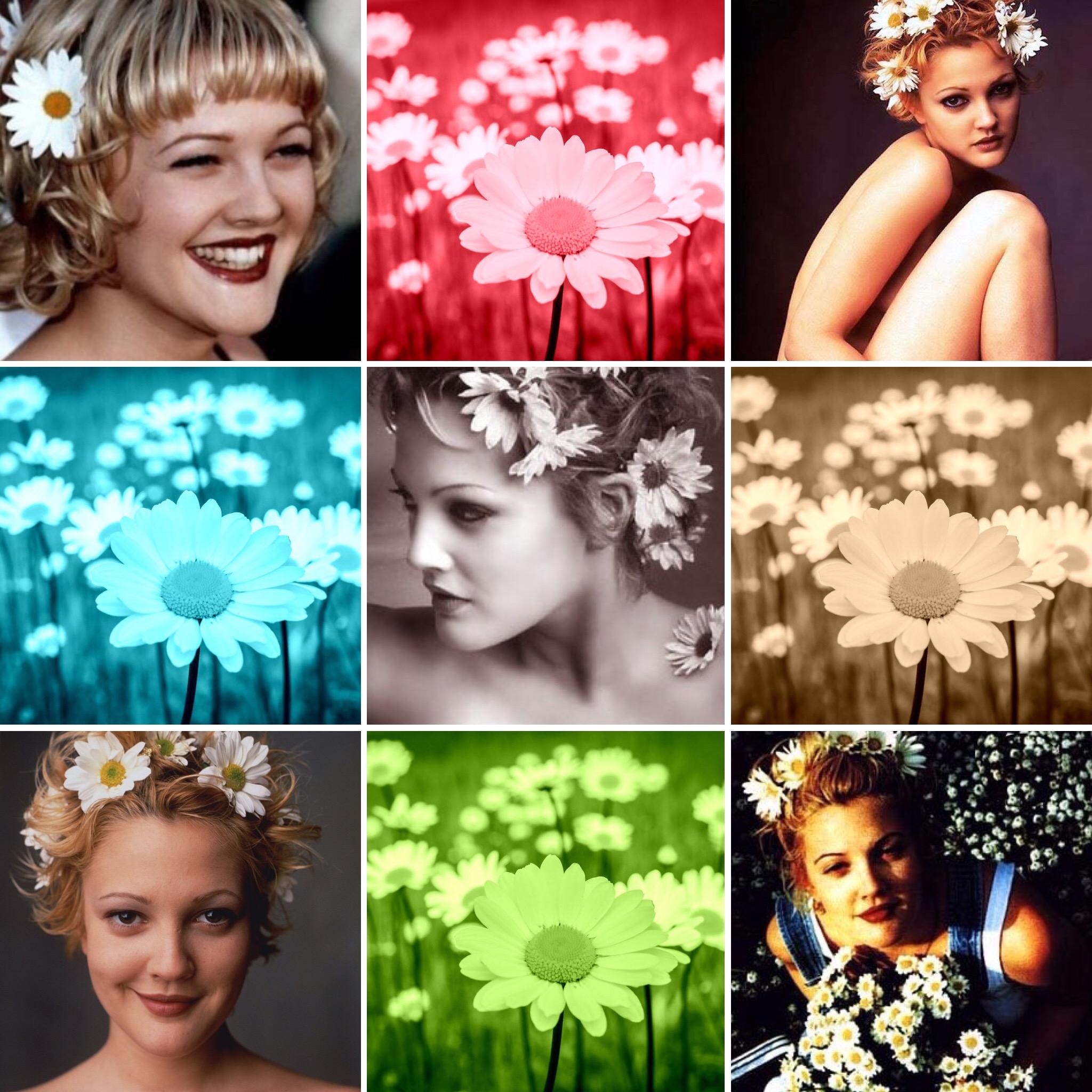 Drew Barrymore1.jpg
