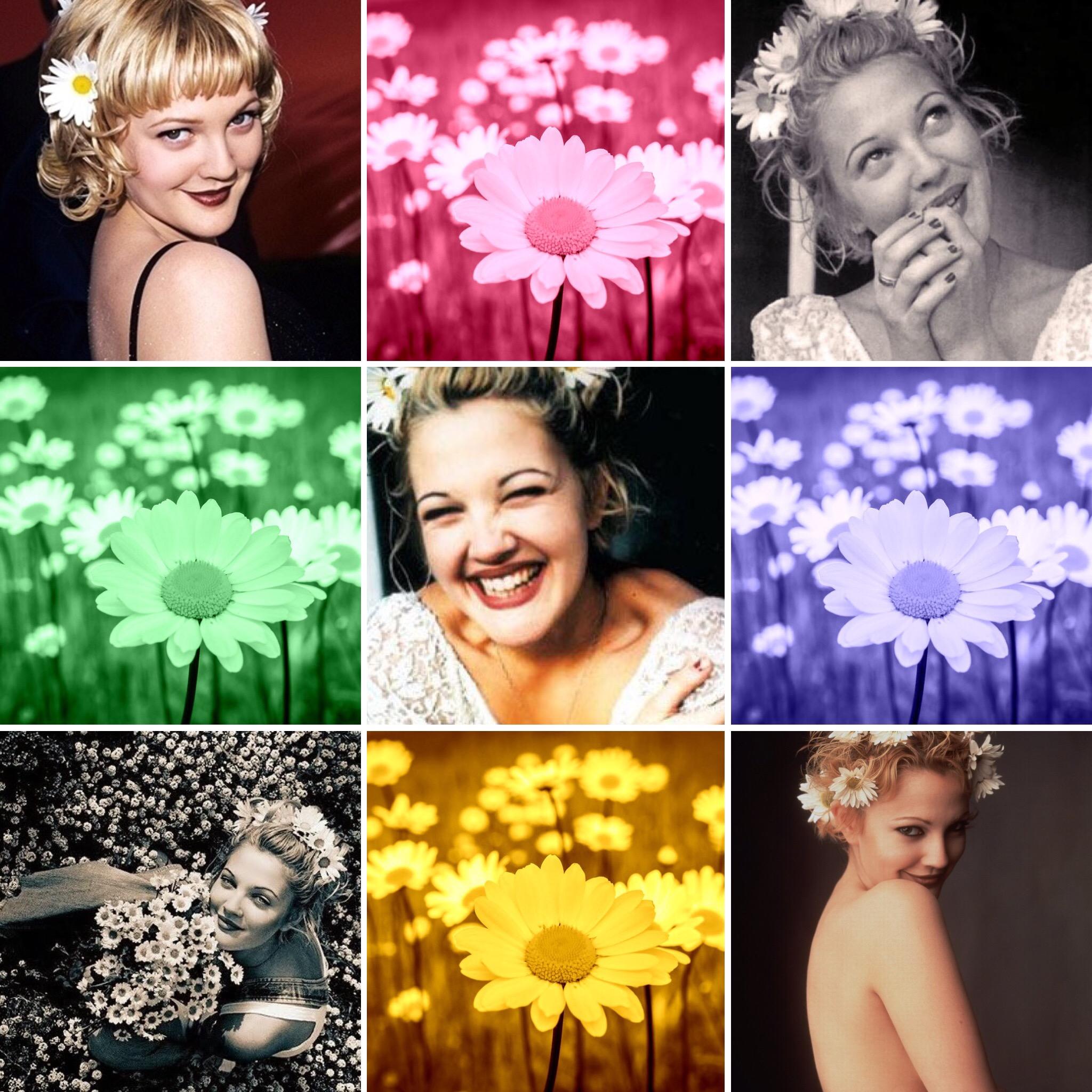 Drew Barrymore3.jpg