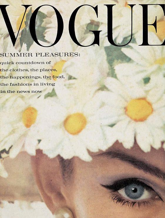 Vogue June 1962 | Jean Shrimpton by David Bailey.jpg