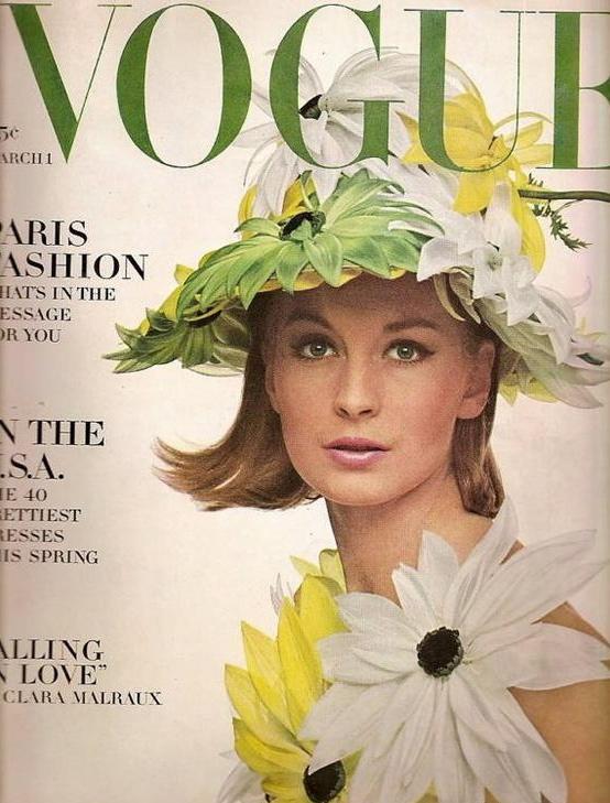 Vogue 1963.jpg