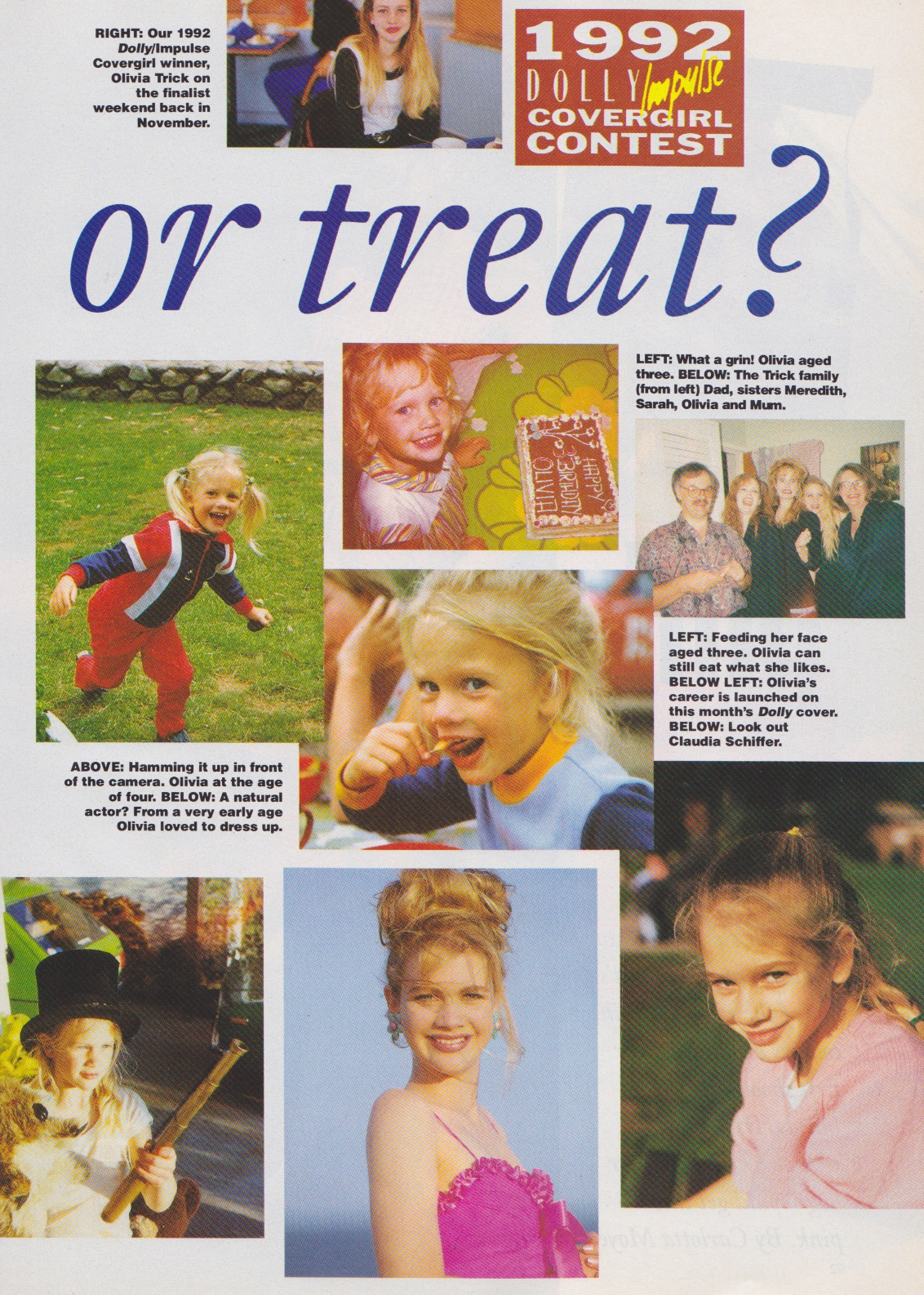 Dolly Covergirl Competition | 1992 Winner Article 02.jpeg