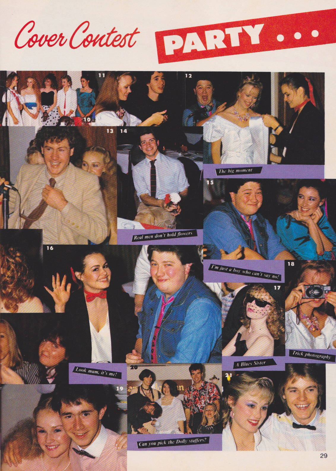 Dolly Covergirl Competition | 1983 Party 02.jpeg
