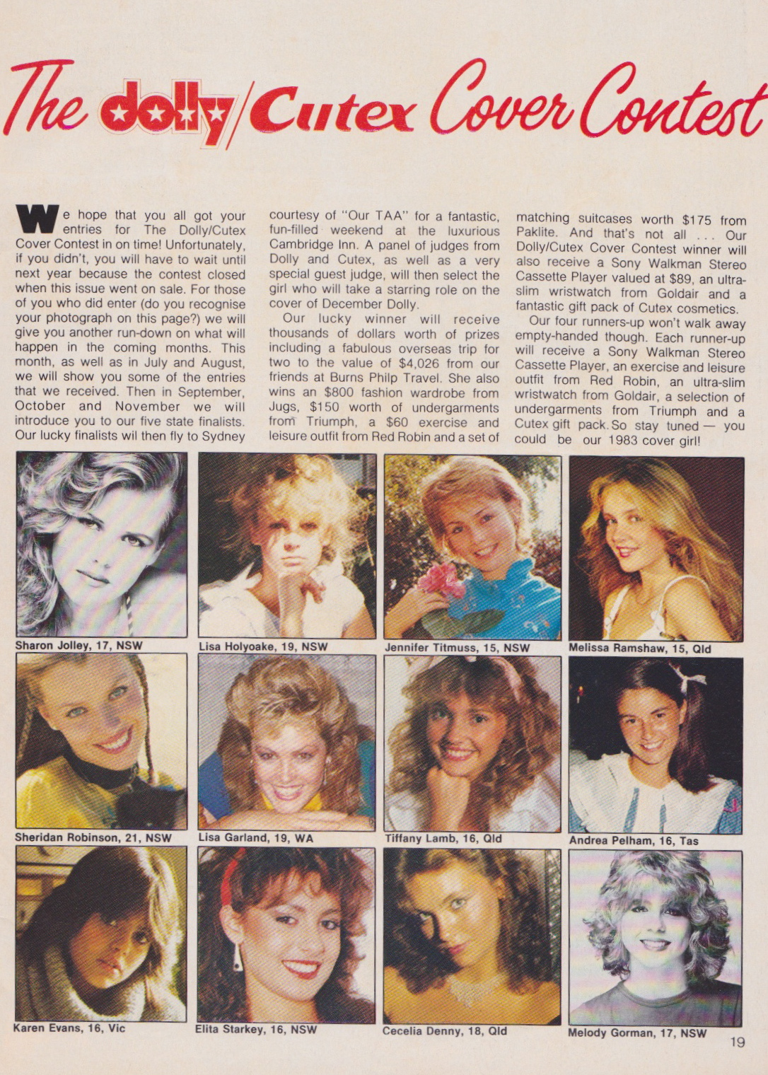 Dolly Covergirl Competition | 1983 Entrants 03.jpeg