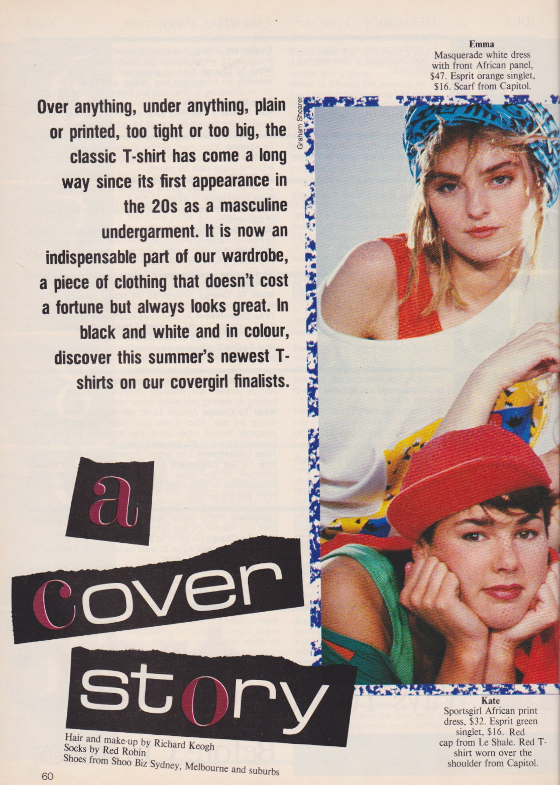 Dolly Covergirl Competition | 1984 Finalists Editorial 01.jpeg