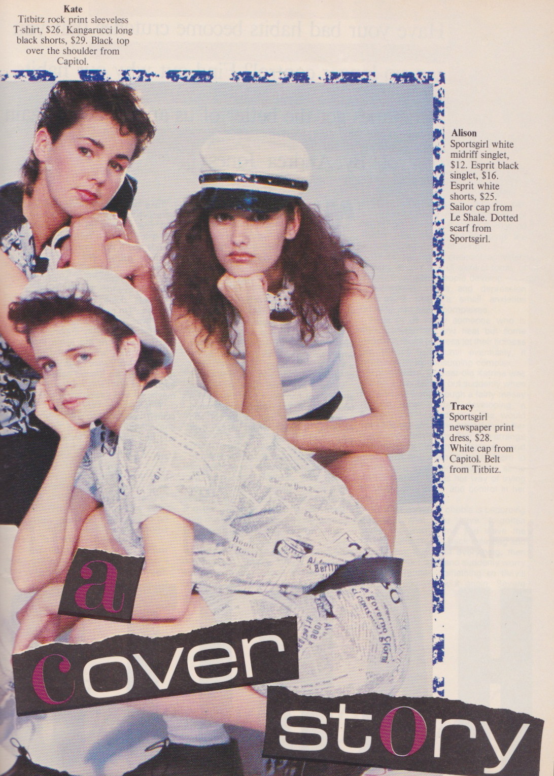 Dolly Covergirl Competition | 1984 Finalists Editorial 04.jpeg