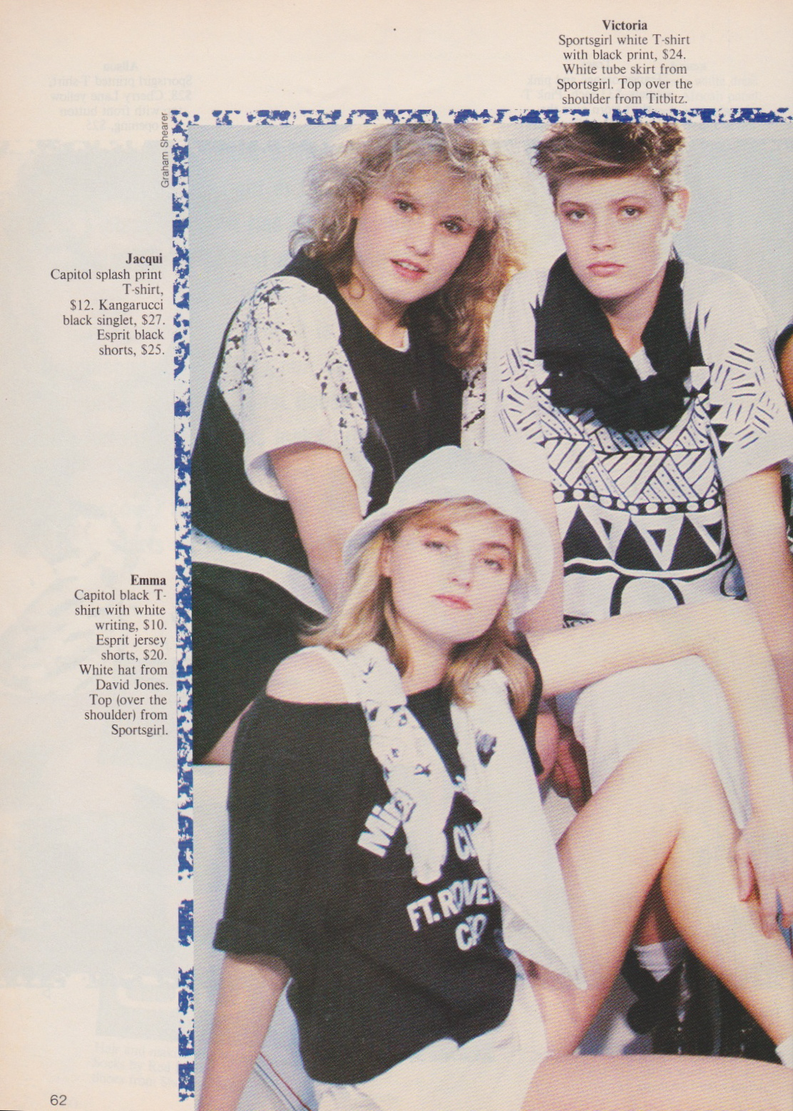 Dolly Covergirl Competition | 1984 Finalists Editorial 03.jpeg