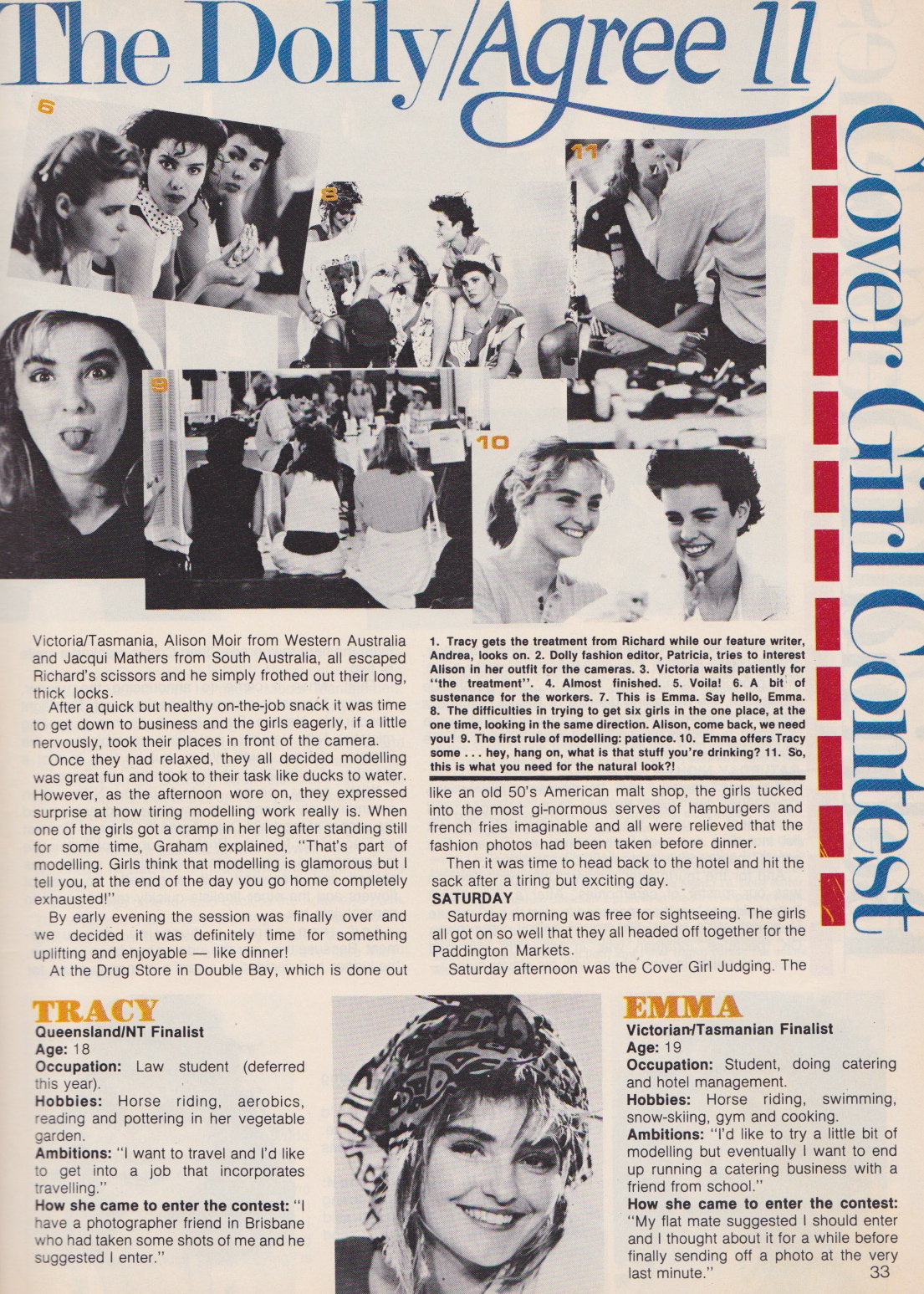 Dolly Covergirl Competition | 1984 BTS Article 02.jpeg